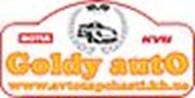 Интернет-магазин «Goldy Auto»