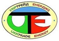 """Общество с ограниченной ответственностью ООО """"УкрТрейдЭнерджи"""""""