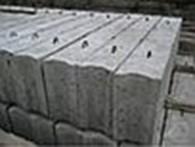 Блок НС
