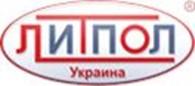 Общество с ограниченной ответственностью ООО «Литпол-Украина»