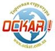 """Частное предприятие магазин канцтоваров """"ОСКАР"""""""