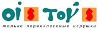 Магазин подарков, игрушек и головоломок «OisToys»