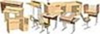 Общество с ограниченной ответственностью ООО «Школьная мебель»