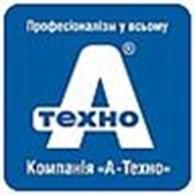 """ООО """"А-Техно"""""""