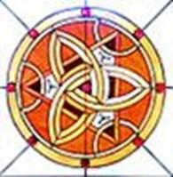 stainedglassworkshop