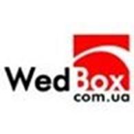 wedbox