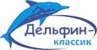 """интернет-магазин """"Дельфин-Классик"""""""