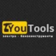 """Субъект предпринимательской деятельности Интернет-магазин """"You-Tools"""""""