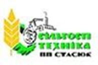 ЧП Стасюк Е. В.
