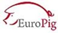 Общество с ограниченной ответственностью ООО «Европиг»
