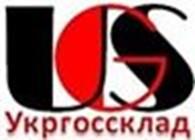 Общество с ограниченной ответственностью Укргоссклад