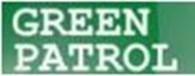 Субъект предпринимательской деятельности Зеленый Патруль