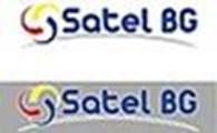 Предприятие с иностранными инвестициями SATEL