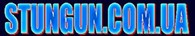 Интернет-магазин STUNGUN
