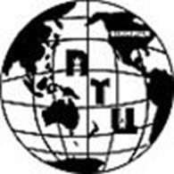 Общество с ограниченной ответственностью ТОВ «ВТП «Промтехцентр»