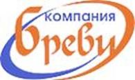 "Частное предприятие ЧП ""БРЕВИ"""