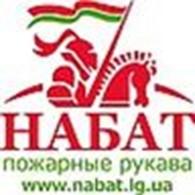 ДП «НАБАТ»