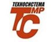 ТОО «Техносистема МР»