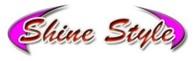 Субъект предпринимательской деятельности «ShineStyle! Продажа парикмахерского оборудования!»
