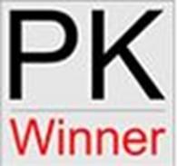 PK Winner