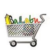 Balabus Интернет магазин