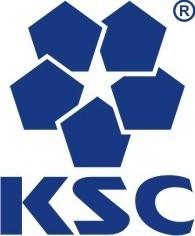 ООО KSC