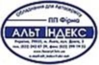ЧП Фирма Альт Индекс