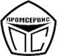 "ООО ""Промсервис"""