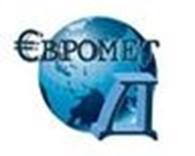 Частное предприятие ЧП «ЕВРОМЕТ-Д»