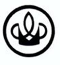 Государственное предприятие Предприятие «Электрик»
