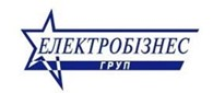 Предприятие с иностранными инвестициями ТОВ «ЕлектроБизнес-Групп»