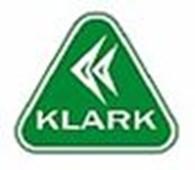 ПП Кларк