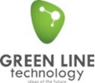Green Line Technology