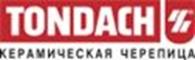 Официальный импортер Tondach, Дахмаркет, ООО