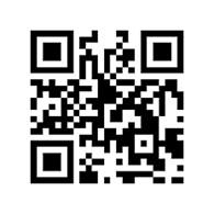 ООО Marking.com.ua