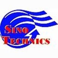 """**ТОО """"Sino Technics Almaty""""**"""