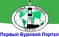 """Интернет-магазин """"Первый Буровой Портал"""""""