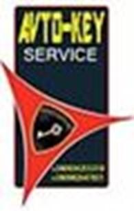 Avto-Key Service