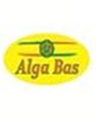 ТОО «Alga Bas»