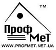Профмет - крыша Харьков
