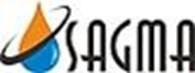 СООО «Сагма»