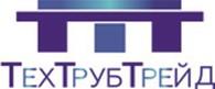 ООО ТехТрубТрейд