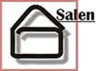 Компания «Salen»