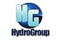 Частное предприятие HydroGroup — сантехника оптом полипропилен запорная арматура киевсантехбуд трубы сантехпласт