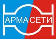 ООО Армасети-Астана