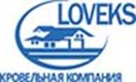 """Интернет-магазин """"Ловекс"""""""
