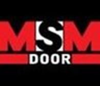 Объединение MSM DOOR