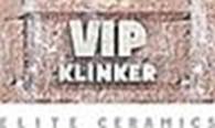 Общество с ограниченной ответственностью OOO VIP Klinker