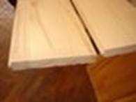 Wood Optimus Group, ООО (Вуд Оптимус Групп)