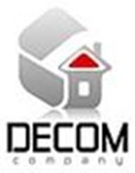 Компания «Деком»